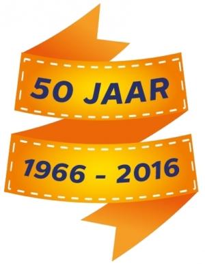 bestaat 50 jaar Badmintonvereniging De Wijhese Rackets bestaat 50 jaar   BadmintonInfo bestaat 50 jaar